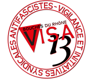 cropped-logo-visa-13-fond-transparent2.png