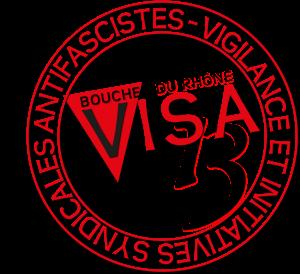 cropped-logo-visa-13-fond-transparent2.png
