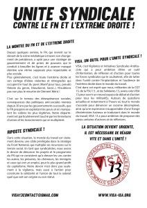 tract visa 18 marsok