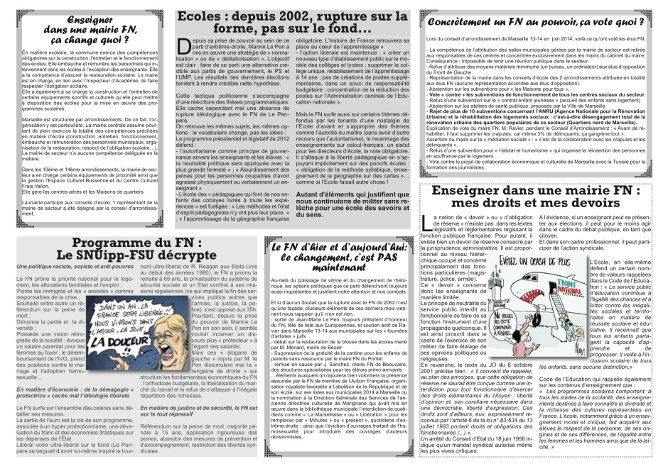 Tract FN A3 Pages 2 et 3 (1)