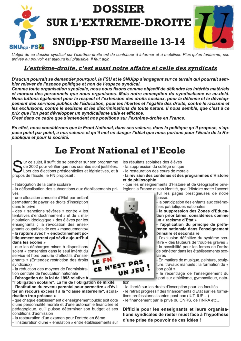 Tract FN A4 page 1 (1)