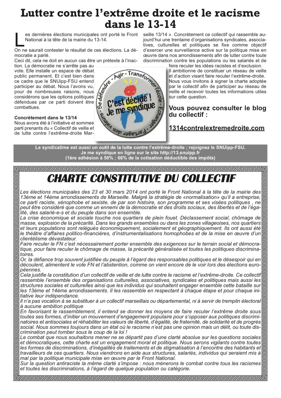 Tract FN A4 page 4