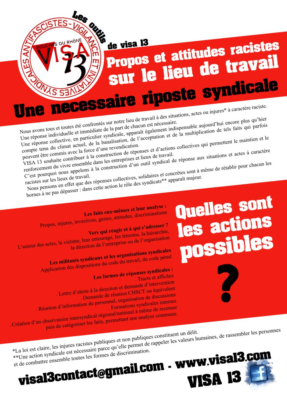 racisme-au-travail_visa-13